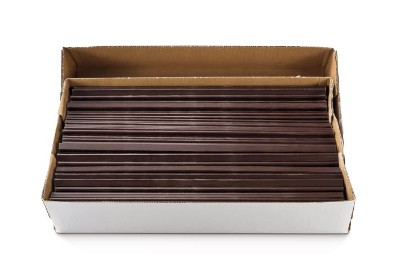 Belcolade Long Chocolate Sticks 300 (36cm)